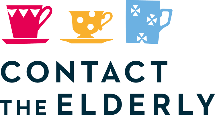 Contact-the-Elderly-Logo