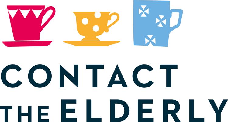 Contact-the-Elderly-Logo