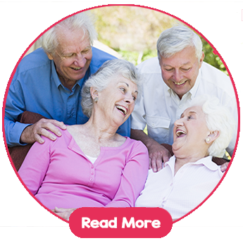 Home-Page-Circle---Contact-the-Elderly