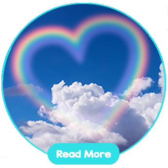 Home-Page-Circle---The-Rainbow-Trust