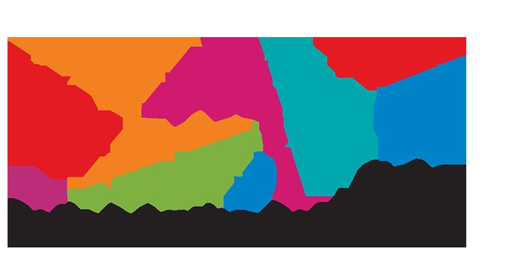 Rainbow-Trust-Charity-Logo