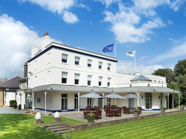 Stifford-Hall-Hotel